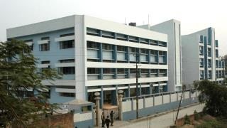 SBI Staff Training Center, Guwahati